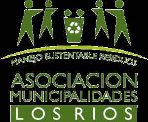 Asociación de Municipalidades de los Rios